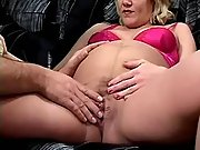Hot preggo slut has fun in pregnant xxx movies